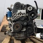 Двигатель D4EA 2.0 crdi 112 - 125 л. с. Kia Hyundai