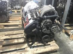 Двигатель в сборе. Volkswagen Passat Audi A4 ALT. Под заказ
