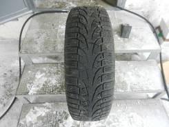 Pirelli, 205 65 15