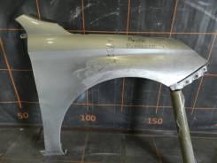 Крыло переднее правое для Lada Vesta