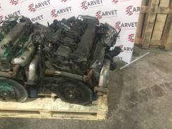 Двигатель D4CB Kia Sorento 2.5 л 145-175 л/с