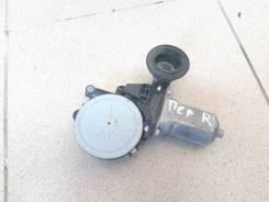 Мотор стеклоподъемника Lexus Rx350 2007 [0620401760] GSU35 2GRFE, передний правый