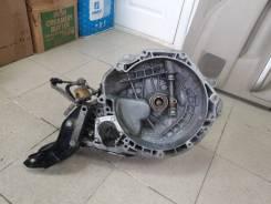МКПП Daewoo Nexia [96222348] A15MF