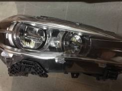 Фара правая BMW X5 F15 X6 F16 (15-18) LED Adaptive 0000000890410 в Мос