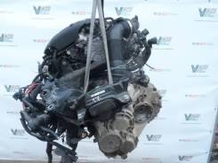 Двигатель VW Passat 2.0 TSI CHHB