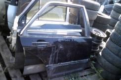 Продам заднюю правую дверь Mersedes Benz S-class W140 Long