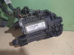 Мотор переключения сцепления (дефект) Honda Civic 5D 2006-2012