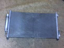 Радиатор кондиционера (конденсер) Acura TL (2003 - 2008)