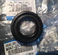 Сальник заднего привода M0A7-27-238A Mazda оригинал