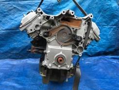 Двигатель 5,7л для Джип Гранд Чероки 2005г