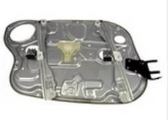 Стеклоподъёмник ПРАВ Перед, БЕЗ Мотор (Китай) Elantra Hyundai Body Parts [Hnela079R0R]