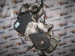 Контрактный двигатель EDZ Chrysler Voyager, Grand Voyager 2.4i Chrysler Voyager, Grand Voyager