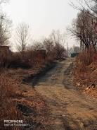 Земельный участок. 1 000кв.м., собственность