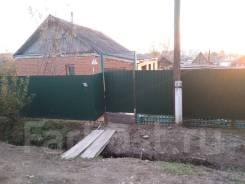 Продам хороший дом в Арсеньеве. Улица Мебельная 20, р-н 9 мая, площадь дома 39,0кв.м., скважина, электричество 15 кВт, отопление твердотопливное, от...