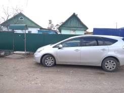 Продам хороший лом в Арсеньеве. Улица Кочубея 30, р-н 9 мая, площадь дома 66,0кв.м., централизованный водопровод, электричество 15 кВт, отопление тв...