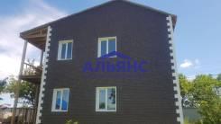 Продается коттедж в городе в Арсеньеве. Улица Тельмана 44, р-н Городская баня, площадь дома 120,0кв.м., централизованный водопровод, электричество 1...