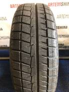 Bridgestone Blizzak Revo GZ, 205/60 R15