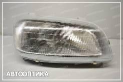 Фары 212-1166 Toyota RAV4 1994-1997