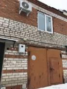 Гаражи капитальные. улица Павловского 6, р-н Павловского, 24,0кв.м., электричество, подвал.