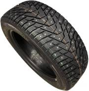 Hankook Winter i*Pike RS2 W429, 215/60 R16 99T XL
