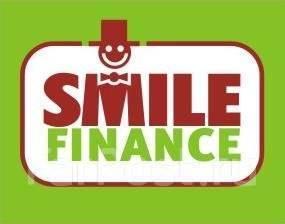 Помощь в оформлении займов под залог недвижимости и автомобилей