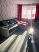 2-комнатная, улица 8 Марта 4. Горького, частное лицо. Комната