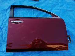 Дверь передняя правая Subaru Outback, Legacy, B4 09-14г.