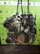 Двигатель в сборе. BMW 5-Series, E39 BMW 7-Series, E38 BMW 3-Series, E46/4, E46/3, E46/2 M52B28TU, M52B28