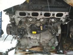 Двигатель ДВС 2.0 XQDA Ford Focus 3 III 150/149 лс В Наличии Повершифт