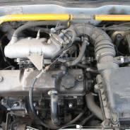 Продам двигатель 1.5 лада 2115-2109