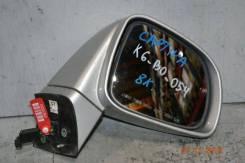 Зеркало правое электрическое Chevrolet , Daewoo Captiva , Winstorm