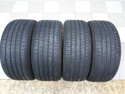 Bridgestone Turanza ER30. летние, 2016 год, б/у, износ 10%