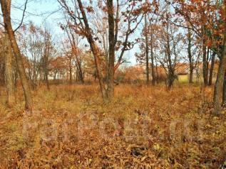 """Продаётся земельный участок в с/т """"Кристалл"""". 1 000кв.м., собственность. Фото участка"""