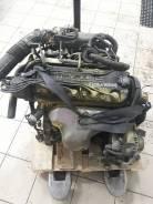 Двигатель Honda F20B Контрактный (Кредит. Рассрочка)