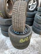 Pirelli Winter Ice Control. зимние, без шипов, 2010 год, б/у, износ 10%