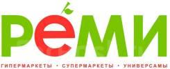 """Приемщик. ООО """"Кадровик"""". Врангель, проспект Восточный,3"""