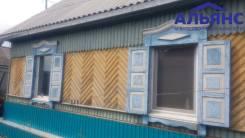 Дом в хорошем состоянии в Арсеньеве. Улица Пограничная 11, р-н Русь, площадь дома 40,0кв.м., скважина, электричество 15 кВт, отопление электрическое...
