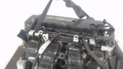 Контрактный двигатель Peugeot 4008, 2015, 2 л, бензин (ХAF, AFZ)