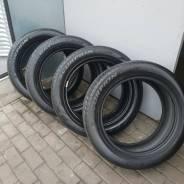Pirelli Scorpion Verde. летние, б/у, износ 50%