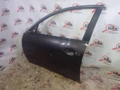 Дверь передняя левая голое железо цвет 39Y Atenza GH 2010 #021219