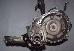 АКПП 4ВД Toyota U151F на Toyota Harrier MCU35 MCU36 1MZ-FE 3MZ-FE