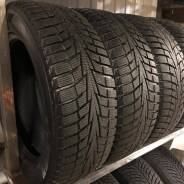 Hankook Winter i*cept X RW10, 225/70 R16 103T