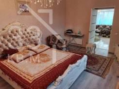 Сдается отличный коттедж на Садгороде!. От агентства недвижимости или посредника