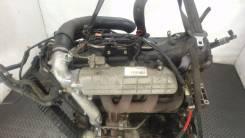 Двигатель в сборе. Citroen Jumper 4H03. Под заказ