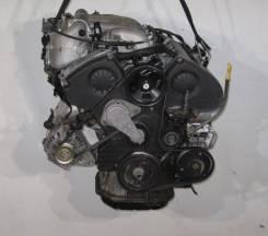 Двигатель G6BV 2.5 V6 168 л. с. Kia / Hyundai В Наличии