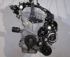 Двигатель в сборе. Chevrolet Epica X20D1. Под заказ