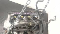 Контрактный двигатель Toyota Prius 2003-2009, 1.5 л., гибрид. (1Nzfxe)