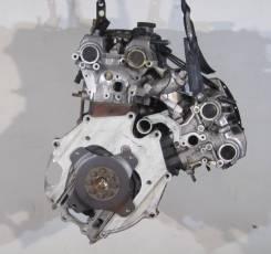 Двигатель G6CU Kia Opirus 3.5 V6 203 л. с