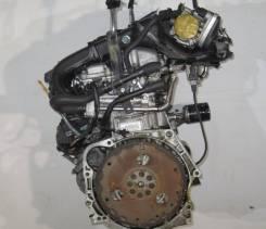 Двигатель в сборе. Chevrolet Epica X25D1. Под заказ