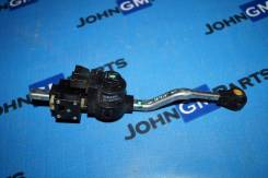 Актуатор автоматической трансмиссии. Chevrolet: Blazer, Express, Avalanche, Colorado, S10, Tahoe GMC Jimmy GMC Canyon GMC Sonoma GMC Savana Cadillac E...